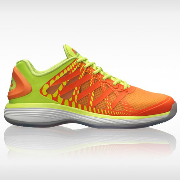 APL Vision Low Energy Molten - Tidepool 1