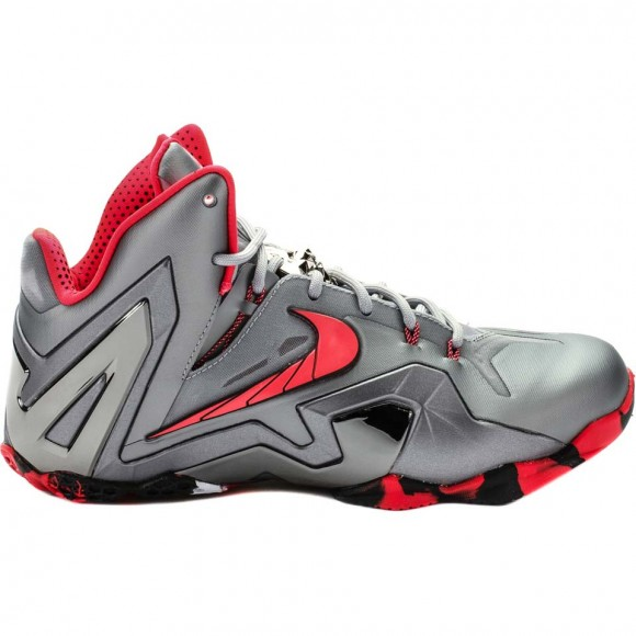 Additional 25 Off Clearance Items at Shoe Palace 1