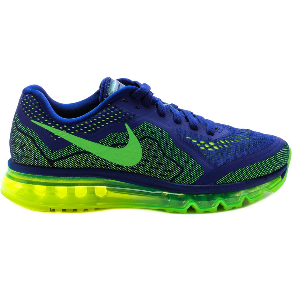 See all results for Discount Nike Running Shoes. NIKE Men's Flex RN. by NIKE. $ - $1, $ 43 $ 1, 53 Prime. FREE Shipping on eligible orders. Some sizes/colors are Prime eligible. out of 5 stars