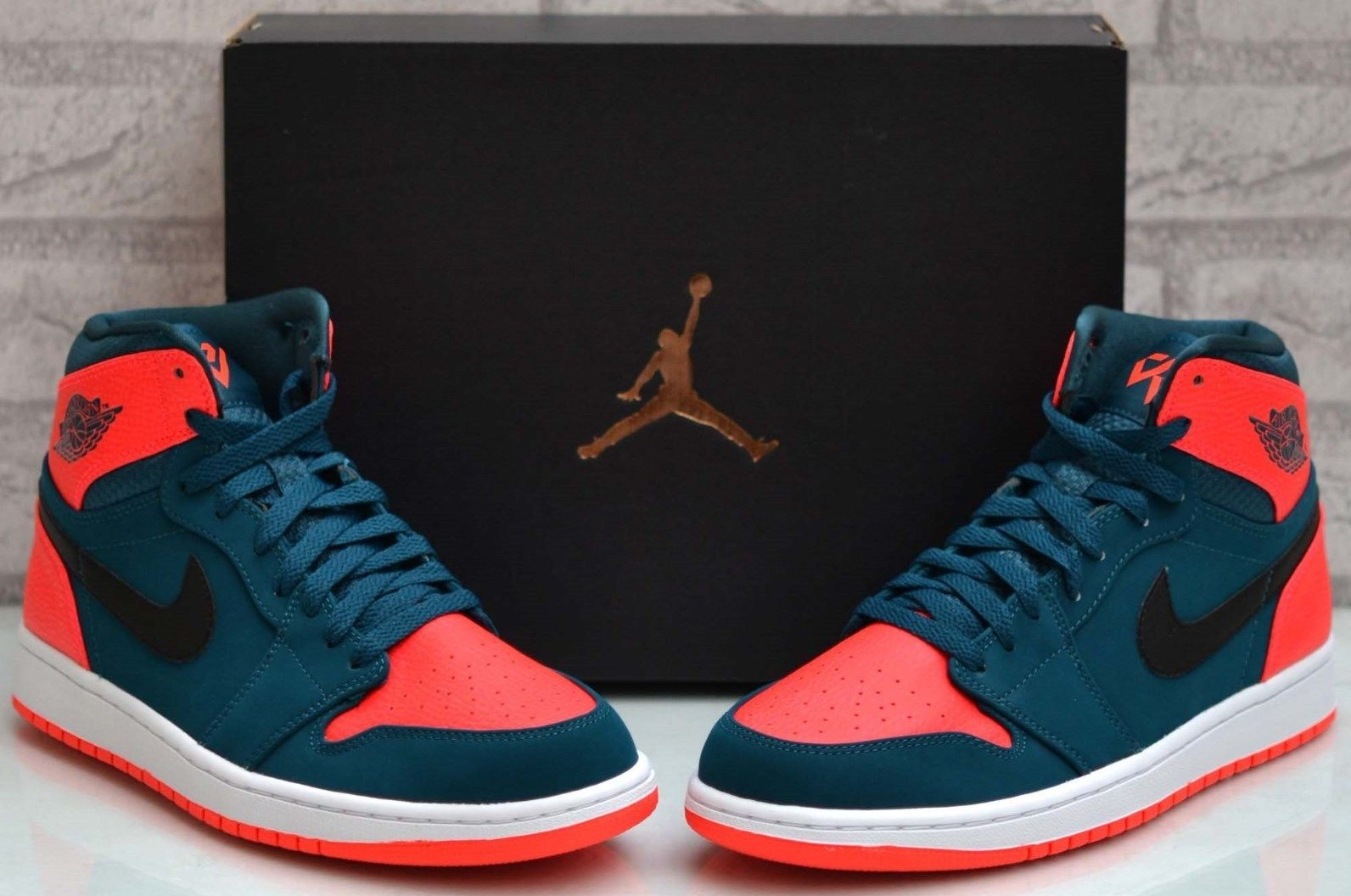 russell westbrook jordan shoes 2012 sale up to 62 discounts