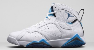 Air Jordan 7 Retro 'French Blue' Remastered – Links Available Now