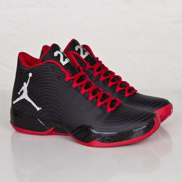 Air Jordan XX9 Gym Red BlackWhiteGym Red Copuon Code