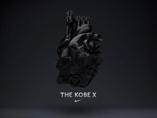 Countdown to Nike Kobe X Unveiling Pt. 1
