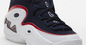 FILA 97 'All-Star' – Available Now + 20% Off