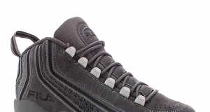 FILA Stack 2 'Materialites' – Available Now