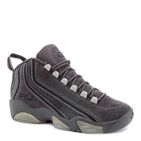 FILA Stack 2 'Materialites' - Available Now 1