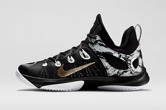 Buy cheap - hyper rev 2,lebron james 2014 shoes,shoes sale