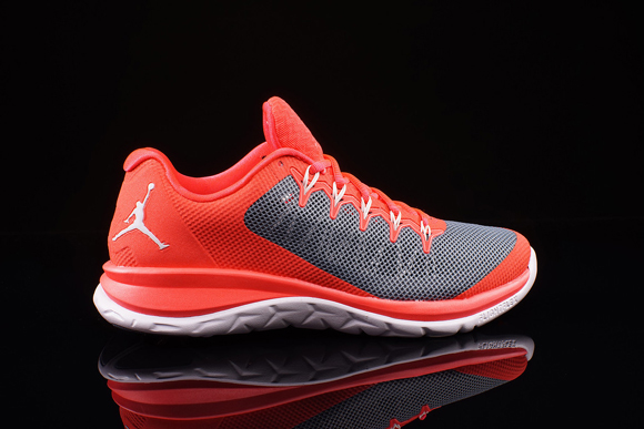 jordan runners, Cheap Air Jordans For Sale   Jordan Shoes ...