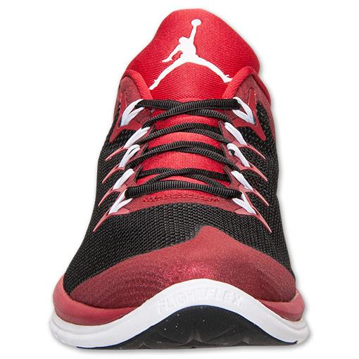7c41d711ac2 Nike Jordan Flight Runner Pas Cher
