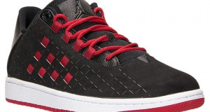Jordan Illusion Low – Available Now