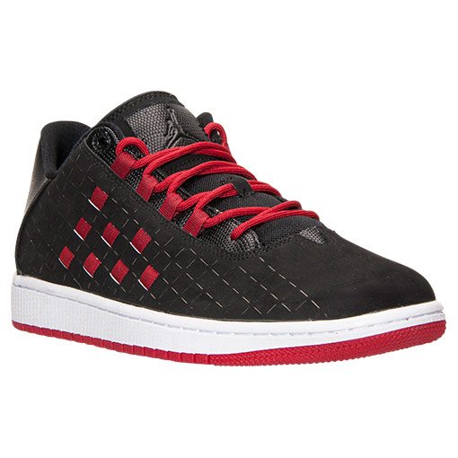 Jordan Illusion Low - Available Now-5