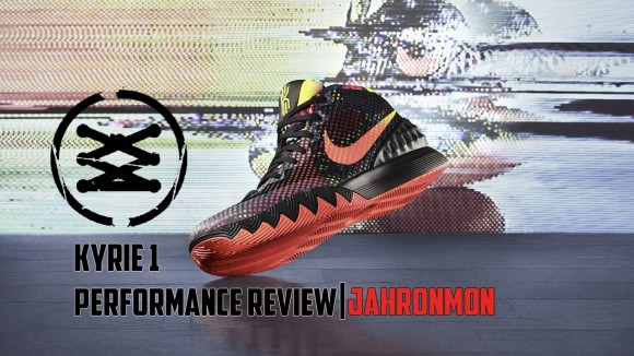 official photos ec168 0affe kyrie 1 ebay