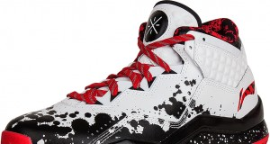 Li-Ning Way of Wade 3 '305 Drip' – Available Now
