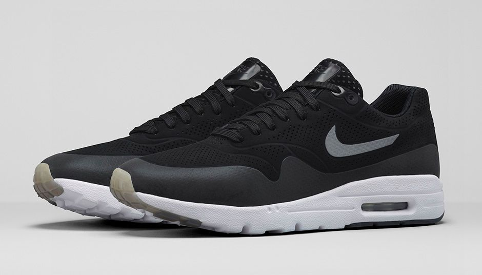 nike air max 95 release dates 2015, promotion nike air max 2016-11-15 ...