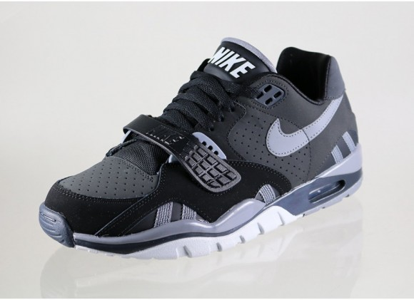 Sc Low Air Cher Trainer Cher Pas Ii Nike vente CordBxe