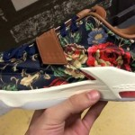 Nike KD 7 EXT 'Floral' – First Look