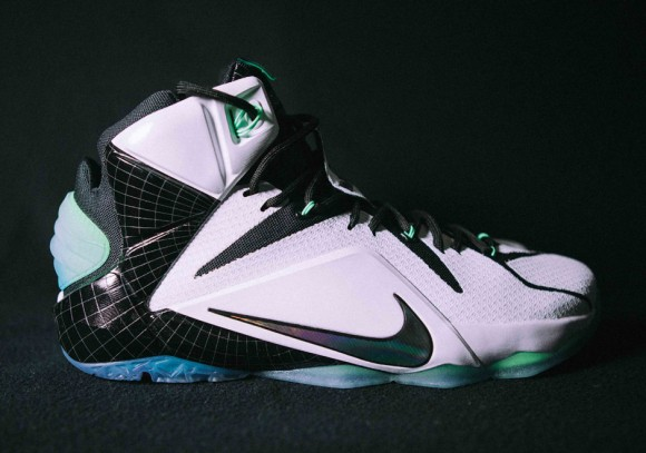 Nike LeBron 12 'All-Star'
