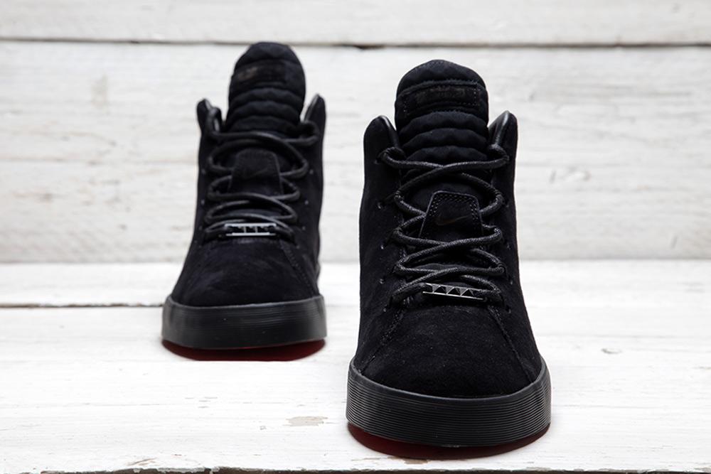Nike-LeBron-XII-Black-Black-3