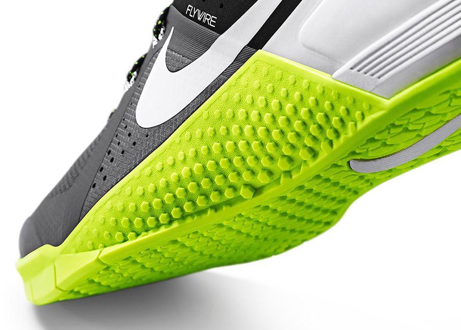 Nike Metcon 1 - Release Information-7