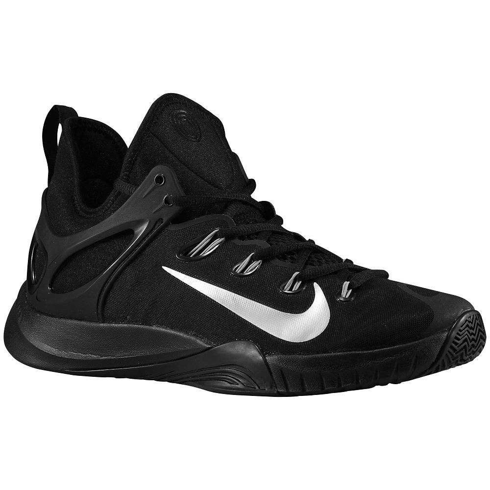 ... nike zoom hyperrev 2015 new colorways available now 1