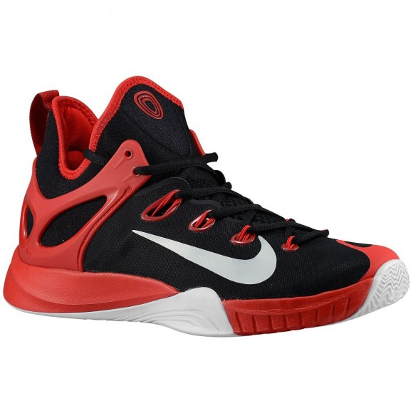 ... Nike Zoom HyperRev 2015 - New Colorways Available Now 2 ...