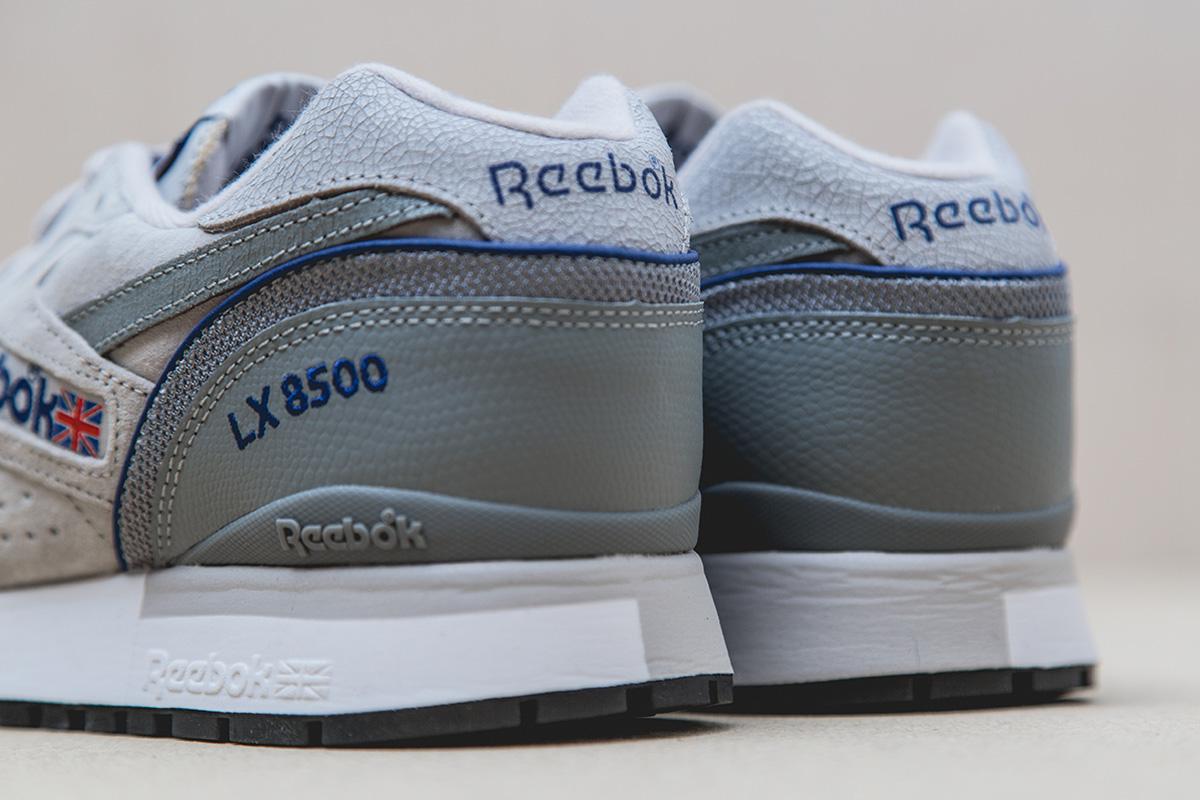... Reebok-LX-8500-Steel4 befa6693c