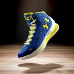 Under Armour Curry One Performance Review 4