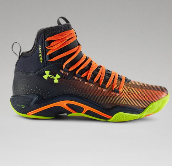 Under Armour Micro G Pro - Available Now-1