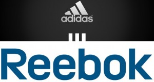 adidas May Sell Reebok After All