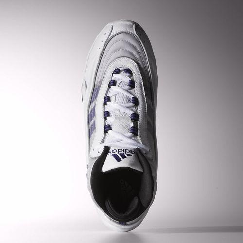 Adidas Loca 2 Blanco Q1lglI4