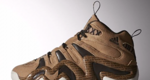 adidas Crazy 8 'BHM' – Available Now