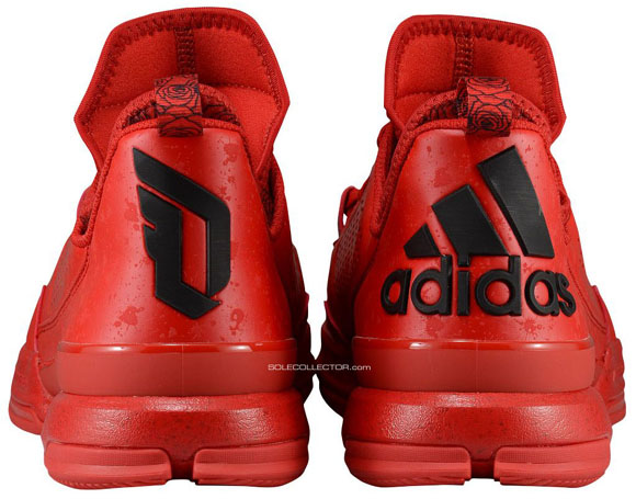 96f1580d88de47 Buy damian lillard shoes rose city   OFF44% Discounted