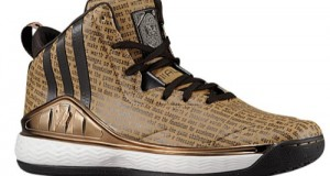 adidas J Wall 1 'BHM' – Available Now