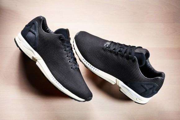 Adidas Superstar Stripeless