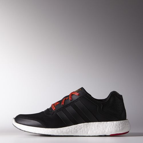 adidas pure boost shop
