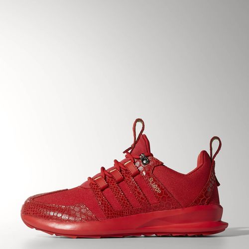 2590449ffa0 adidas SL Loop Runner 'Red Reptile' - Available Now - WearTesters