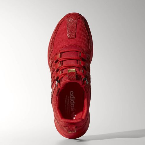 Adidas Sl Loop Runner Red