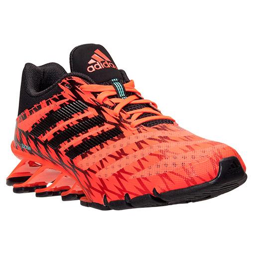 Adidas Springblade Encender Los Zapatos Qs9oas6kG