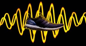 adidas Ultra Boost Performance Review | Duke4005