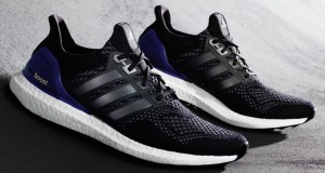adidas Unveils the Ultra Boost