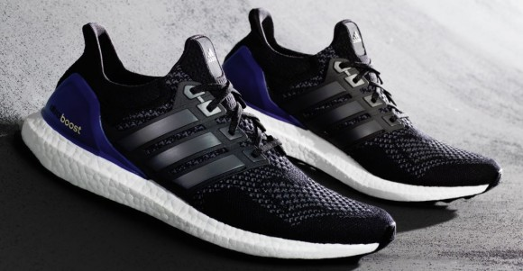 adidas energy black ultra boost