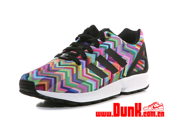 adidas zx flux white Red Tree Recruitment