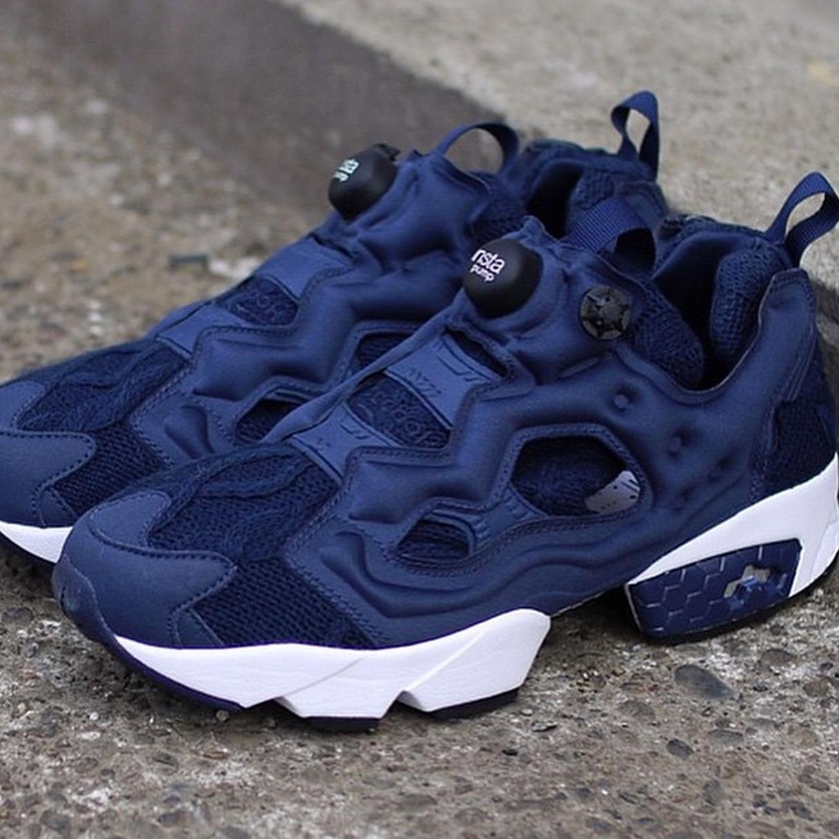 mita-sneakers-reebok-instapump-fury-1 ...