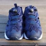2015 mita sneakers x Reebok Instapump Fury OG