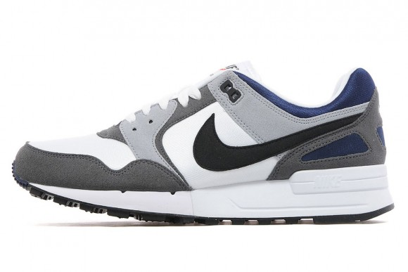 new product 9748a 50d1c JD Sports Exclusive Nike Air Pegasus 89 Colorways