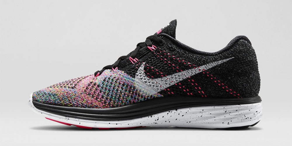 nike flyknit lunar 3 release date. Black Bedroom Furniture Sets. Home Design Ideas