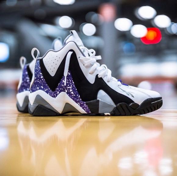 Isaiah Thomas All Star Shoes