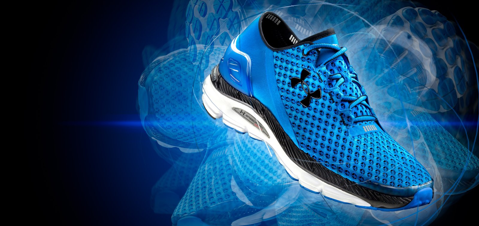 Under Armour SpeedForm Gemini Performance Review - WearTesters