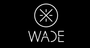 Li-Ning Way of Wades on Sale for Under $100