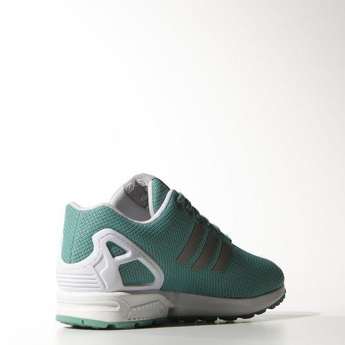 027a65e94dd76 Adidas Zx Flux Fade Ocean softwaretutor.co.uk